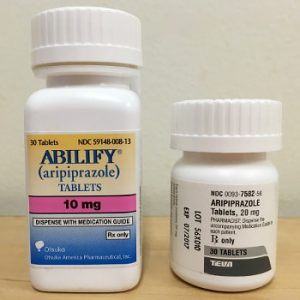 Buy Abilify Online-Buy Abilify Online Canada-Abilify for Sale