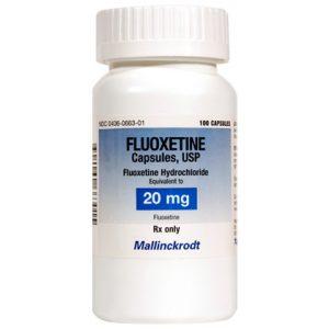 Buy Prozac Online-Buy Prozac Generic Fluoxetine-Prozac For Sale