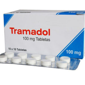Buy Tramadol 100mg Online-Tramadol For Pain-Pain Relief Immediately