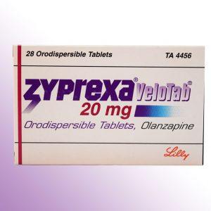 Buy Zyprexa Online-Buy Olanzapine Online-Zyprexa Cure Schizophrenia