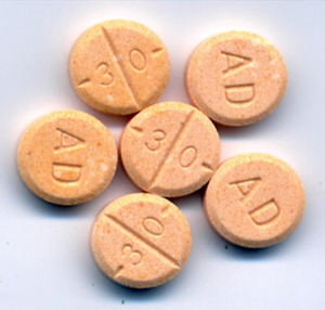 Buy Adderall Online-Buy Adderall XR Online-Adderall For Sale