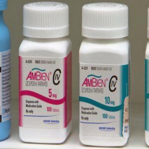 Buy Ambien (Zolpidem) Online-Buy Ambien USA & UK-Order Ambien Online