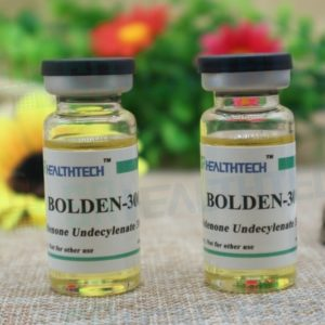Buy BU-300 (Boldenone Undecylenate)-BU 300 For Sale-Boldenone For Sale UK