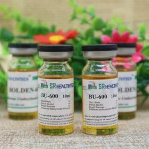 Buy Boldenone Undecylenate-Buy Steroids Online-Boldenone For Sale USA