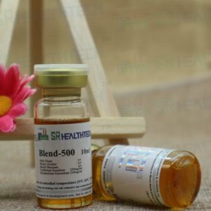 Buy Test Blend-500-Buy Injectable Steroids-Injection Steroid Liquid