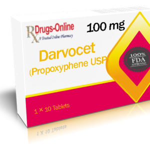 Buy Darvocet Online-Order Darvocet Online-Buy Propoxyphene and Acetaminophen