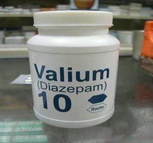 Buy Valium Online-Buy Diazepam Online-Diazepam for Sale