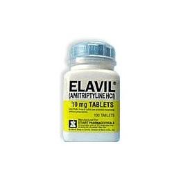 Buy Elavil 10mg online-Amitriptyline Purchase-Sales Drugstore Online