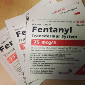 Buy Fentanyl Patch 75mcg-Fentanyl Patches for sale-Fentanyl Online