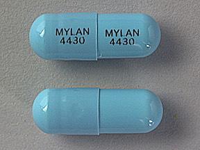 Buy Flurazepam 30mg Capsules-Flurazepam No Prescription Needed-Dalmane for Sale Online