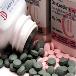 Buy Oxycontin Online-Cheap Oxycontin Online Sales-Buy Pain Pills