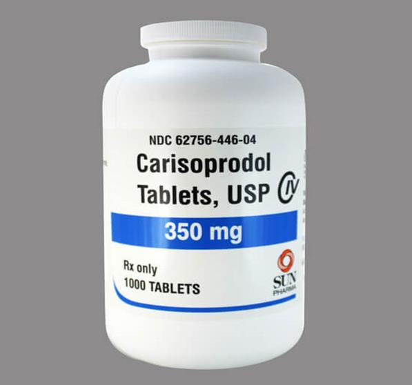 Buy Soma Online-Buy Soma 350mg Online-Buy Carisoprodol Tablets
