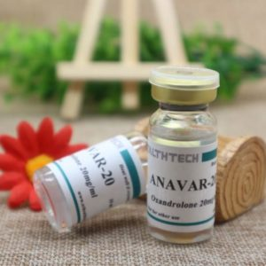 Buy Anavar (Oxandrolone) Online-Anavar For Sale-Oxandrolone for Sale