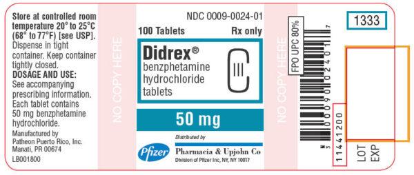 Buy Didrex 50mg Online-Buy Didrex Online UK-Didrex For Sale