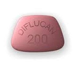 Buy Diflucan Online-Buy Fluconazole Online-Diflucan For Sale