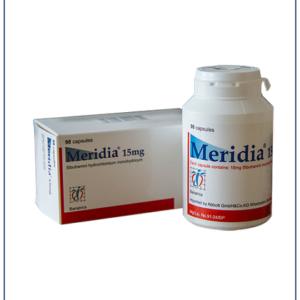 Buy Meridia Online-Meridia 15mg Online USA-Sibutramine Diet Pills Canada