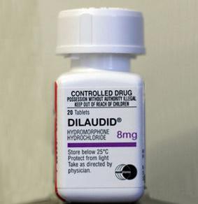 Buy Dilaudid Online-Buy Dilaudid Online Overnight-Dilaudid (Hydromorphone)