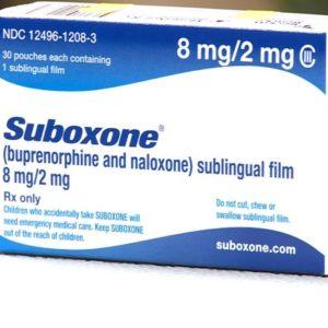 Buy Suboxone Online-Buy Suboxone 8mg Online-Legit Suboxone 8mg