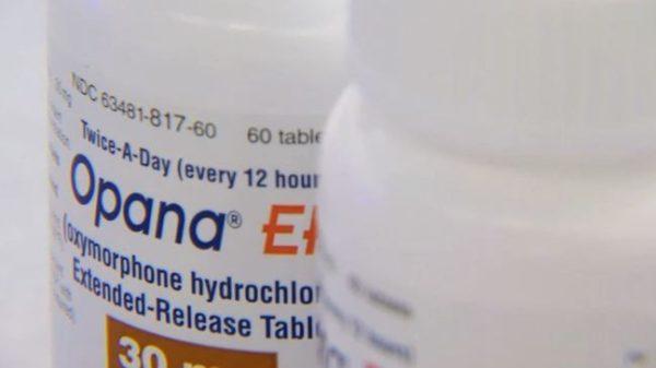 Buy Opana Online-Buy Opana 30Mg Online-Opana Pills for Sale