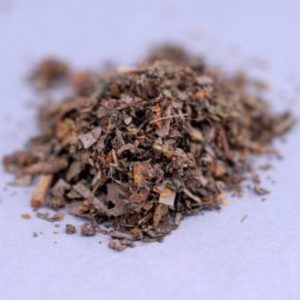 Buy Changa DMT Online-Buy High Quality Changa-Changa DMT For Sale